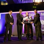 14apr_Day2Events-IIFA43