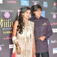 14apr_Day2Events-IIFA52