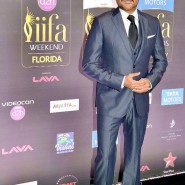 14apr Day2Events IIFA53 185x185 IIFA Diaries and Photos: Day 2 continues to bring the Bollywood glitz and glam to Tampa Bay!