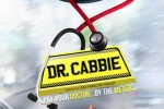 14apr_DrCabbie-Poster01