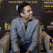 14apr IIFAAbhayDeol01 185x185 IIFA Pictures and Video: Priyanka, Parineeti, Abhay and Kevin Spacey plus more IIFA treats