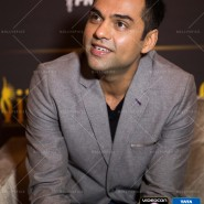 14apr IIFAAbhayDeol02 185x185 IIFA Pictures and Video: Priyanka, Parineeti, Abhay and Kevin Spacey plus more IIFA treats