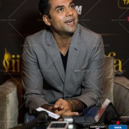 14apr IIFAAbhayDeol03 185x185 IIFA Pictures and Video: Priyanka, Parineeti, Abhay and Kevin Spacey plus more IIFA treats