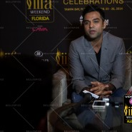 14apr_IIFAAbhayDeol04
