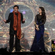 14apr IIFAAwards01 185x185 In Pictures: 15th Tata Motors IIFA Awards