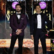 14apr IIFAAwards02 185x185 In Pictures: 15th Tata Motors IIFA Awards