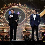 14apr_IIFAAwards03