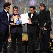 14apr IIFAAwards04 185x185 In Pictures: 15th Tata Motors IIFA Awards