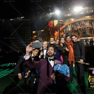 14apr IIFAAwards05 185x185 In Pictures: 15th Tata Motors IIFA Awards