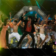 14apr IIFAAwards06 185x185 In Pictures: 15th Tata Motors IIFA Awards