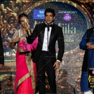 14apr IIFAAwards07 185x185 In Pictures: 15th Tata Motors IIFA Awards