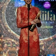14apr IIFAAwards08 185x185 In Pictures: 15th Tata Motors IIFA Awards