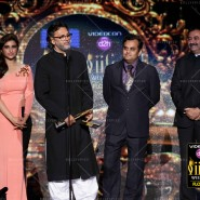 14apr IIFAAwards09 185x185 In Pictures: 15th Tata Motors IIFA Awards