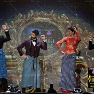 14apr IIFAAwards10 185x185 In Pictures: 15th Tata Motors IIFA Awards