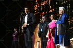 14apr_IIFAAwards14