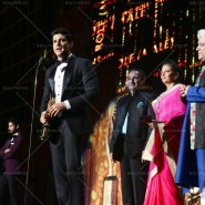 14apr IIFAAwards14 185x185 In Pictures: 15th Tata Motors IIFA Awards