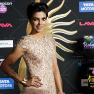 14apr IIFAAwards17 185x185 In Pictures: 15th Tata Motors IIFA Awards