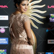14apr IIFAAwards18 185x185 In Pictures: 15th Tata Motors IIFA Awards