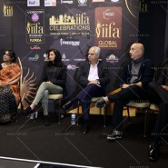 14apr IIFABusinessForumD302 185x185 IIFA Pictures and Video: Priyanka, Parineeti, Abhay and Kevin Spacey plus more IIFA treats
