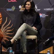 14apr IIFABusinessForumD306 185x185 IIFA Pictures and Video: Priyanka, Parineeti, Abhay and Kevin Spacey plus more IIFA treats