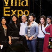 14apr IIFAExpoParineeti01 185x185 IIFA Pictures and Video: Priyanka, Parineeti, Abhay and Kevin Spacey plus more IIFA treats
