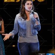 14apr IIFAExpoParineeti02 185x185 IIFA Pictures and Video: Priyanka, Parineeti, Abhay and Kevin Spacey plus more IIFA treats