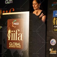 14apr IIFAGirlRisingProj01 185x185 IIFA Pictures and Video: Priyanka, Parineeti, Abhay and Kevin Spacey plus more IIFA treats