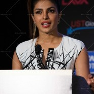 14apr IIFAGirlRisingProj02 185x185 IIFA Pictures and Video: Priyanka, Parineeti, Abhay and Kevin Spacey plus more IIFA treats