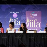 14apr IIFAGirlRisingProj03 185x185 IIFA Pictures and Video: Priyanka, Parineeti, Abhay and Kevin Spacey plus more IIFA treats