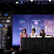 14apr IIFAGirlRisingProj04 185x185 IIFA Pictures and Video: Priyanka, Parineeti, Abhay and Kevin Spacey plus more IIFA treats