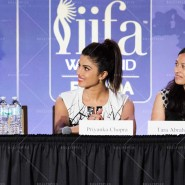 14apr IIFAGirlRisingProj05 185x185 IIFA Pictures and Video: Priyanka, Parineeti, Abhay and Kevin Spacey plus more IIFA treats