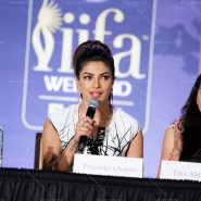 14apr IIFAGirlRisingProj07 185x185 IIFA Pictures and Video: Priyanka, Parineeti, Abhay and Kevin Spacey plus more IIFA treats
