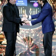 14apr IIFAJohnTravolta011 185x185 IIFA Pictures and Video: Priyanka, Parineeti, Abhay and Kevin Spacey plus more IIFA treats