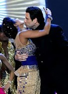 14apr IIFAJohnTravolta02 135x185 John Travolta at IIFA