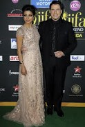 14apr IIFAJohnTravolta05 123x185 John Travolta at IIFA