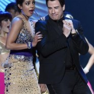 14apr IIFAJohnTravolta18 185x185 John Travolta at IIFA