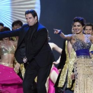 14apr IIFAJohnTravolta20 185x185 John Travolta at IIFA