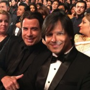 14apr IIFAJohnTravolta21 185x185 John Travolta at IIFA