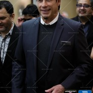 14apr IIFAJohnTravoltaForum02 185x185 John Travolta at IIFA