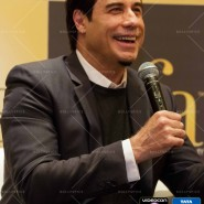 14apr IIFAJohnTravoltaForum08 185x185 John Travolta at IIFA