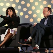 14apr IIFAKevinSpacey03 185x185 IIFA Pictures and Video: Priyanka, Parineeti, Abhay and Kevin Spacey plus more IIFA treats