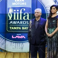 14apr IIFAMoMEvent01 185x185 In Pictures: IIFA 2014 Magic of the Movies Event