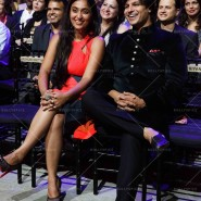 14apr IIFAMoMEvent02 185x185 In Pictures: IIFA 2014 Magic of the Movies Event