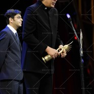 14apr IIFAMoMEvent03 185x185 In Pictures: IIFA 2014 Magic of the Movies Event