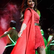 14apr IIFAMoMEvent04 185x185 In Pictures: IIFA 2014 Magic of the Movies Event
