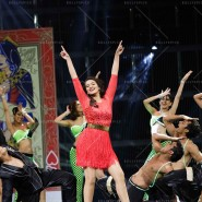 14apr IIFAMoMEvent05 185x185 In Pictures: IIFA 2014 Magic of the Movies Event