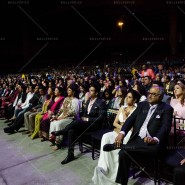 14apr IIFAMoMEvent07 185x185 In Pictures: IIFA 2014 Magic of the Movies Event