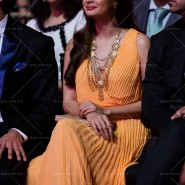 14apr IIFAMoMEvent11 185x185 In Pictures: IIFA 2014 Magic of the Movies Event