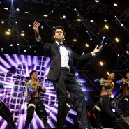 14apr IIFAMoMEvent13 185x185 In Pictures: IIFA 2014 Magic of the Movies Event