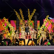 14apr IIFAMoMEvent15 185x185 In Pictures: IIFA 2014 Magic of the Movies Event